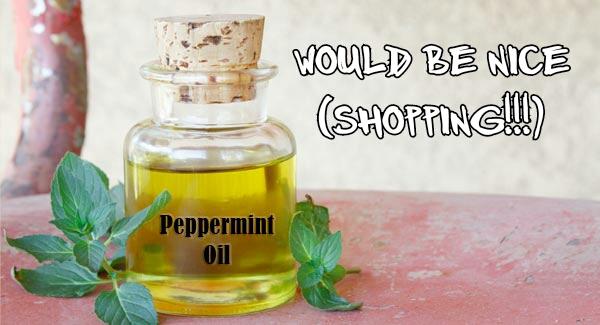 peppermint-oil-kz_1504458327320